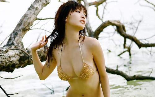 長澤奈央 画像43