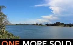 16 Riverside Drive, Kinchela NSW