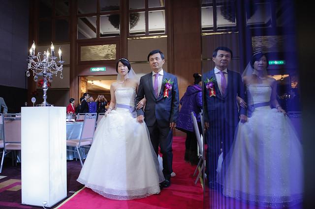 台北婚攝,台北六福皇宮,台北六福皇宮婚攝,台北六福皇宮婚宴,婚禮攝影,婚攝,婚攝推薦,婚攝紅帽子,紅帽子,紅帽子工作室,Redcap-Studio-82