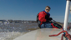 HDG Frostbite 2016-13.jpg (hergan family) Tags: sailing drysuit havredegrace frostbiting lasersailing frostbitesailing hdgyc neryc