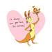Happy Valentine's Day - Daxter