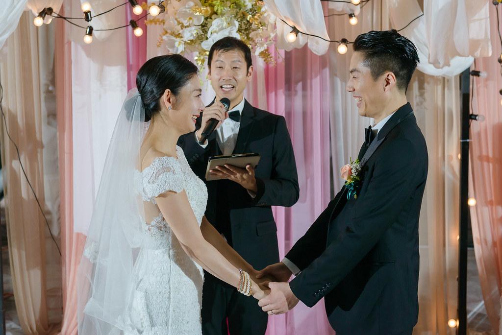 """""""婚攝,大直典華婚攝,婚攝wesley,婚禮紀錄,婚禮攝影""""'LOVE7455'"""
