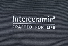 interceramic (Big Star Branding) Tags: life shirt for star big embroidery customized custom poloshirt polo embroidered branding crafted embroider interceramic bigstarbranding bigstarbrandingcom