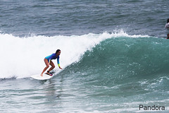 rc0006 (bali surfing camp) Tags: bali surfing dreamland surfreport surflessons 11022016