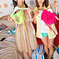 渡辺麻友 画像56