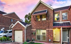 14/10 View Street, West Pennant Hills NSW