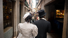 Venezia. (PeeterTomson) Tags: travel venice vacation italy good explore fujifilm times 12mm venezia xa1 rokinon