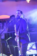 new-sounds-festival-ottakringer-brauerei-raimund-appel-038.jpg