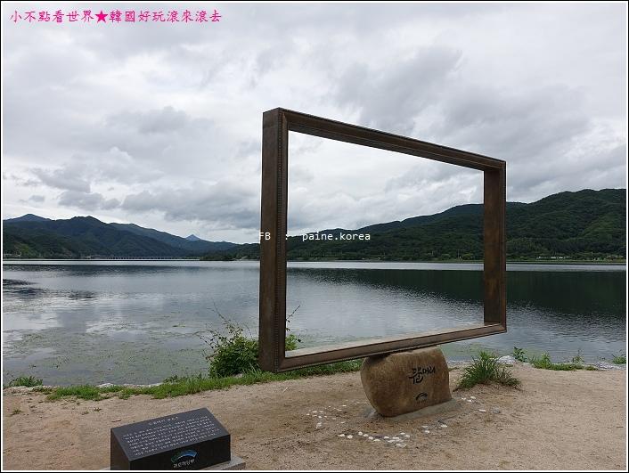 京畿道 兩水頭 洗美苑 (70).JPG