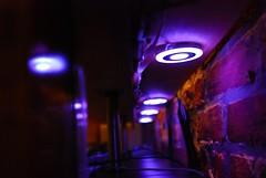 Owietlenie LED a zdrowie (robert.kucharski) Tags: led zdrowie owietlenie instalacjeelektryczne