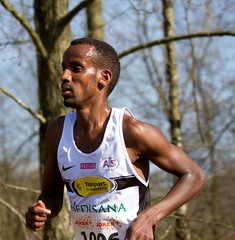 _0302 abdi (babbo1957) Tags: cross country bk abdi bashir wachtebeke belgianchampionship