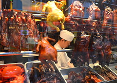 Food at London's Chinatown - 3 (Tony Worrall) Tags: china county city uk greatbritain england food man london english window make menu asian duck yummy nice stream chinatown tour open place dish photos candid tag south country capital spice chinese cook tasty plate eaten visit things images location x tourist made southern eat foodporn add chef meal area taste dishes southeast cooked tasted oriental eats update fried bake grub hung attraction iatethis foodie flavour plated foodpictures ingrediants picturesoffood photograff foodophile 2016tonyworrall