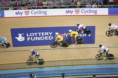 """Mundial Londres 2016 • <a style=""""font-size:0.8em;"""" href=""""http://www.flickr.com/photos/137447630@N05/25219970523/"""" target=""""_blank"""">View on Flickr</a>"""