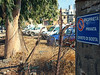 Discarica #02 (Samuele Silva) Tags: auto italia place liguria centro it porto parcheggio imperia torri divieto luogo vietato distruzione discarica rottami rimozione