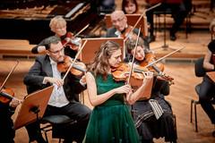 20151202-jelenia-gora-filharmonia-koncert-057 (mikulski-arte) Tags: berlin concert violin reichenbach violine jeleniagora dubrovskaya dariuszmikulski kseniadubrovskaya