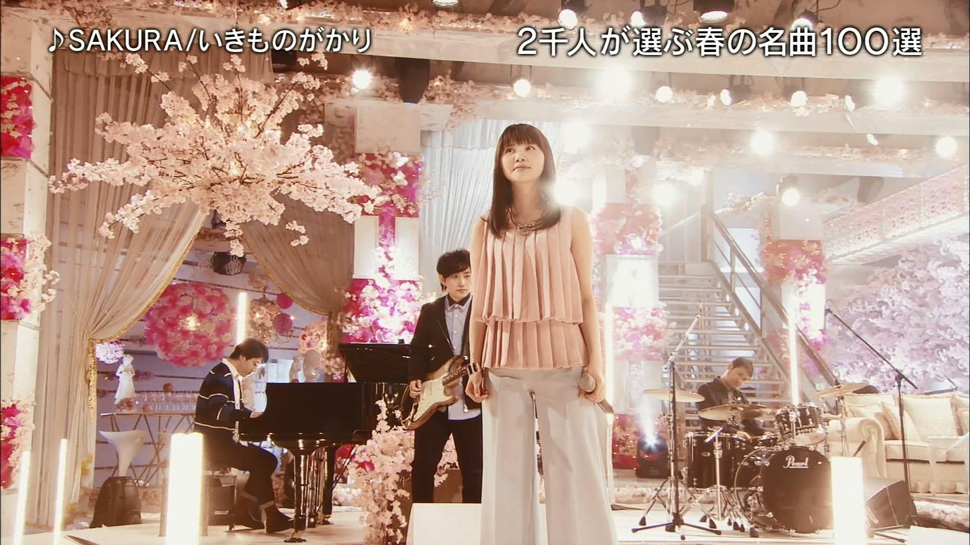 2016.03.28 全場(FNS歌謡祭(春) 2016).ts_20160328_210618.948