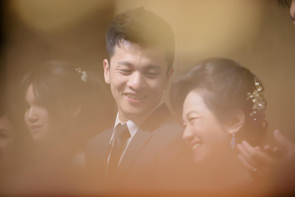台南情定婚宴城堡永康館 婚禮攝影75