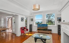 4/313A Edgecliff Road, Woollahra NSW