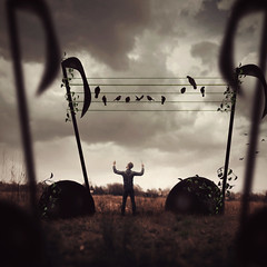 Where The Music Lives