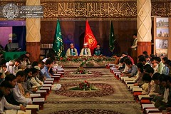 :                        ...... (ShiiteMedia) Tags: pakistan shiite             shianews    shiagenocide shiakilling     shiitemedia shiapakistan  mediashiitenews  shia