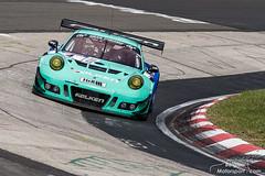 Porsche 991 GT3 R (belgian.motorsport) Tags: race 1 911 r porsche vln falken motorsport 991 gt3 nordschleife nürburgring nurburgring 2016 gt3r