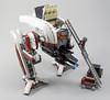 W5 Hailstorm Walker (MaverickDengo) Tags: infantry robot ship lego space military helicopter walker futuristic speeder mech hovercraft drone defenses starfighter