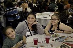 ADB-NYCareCongress-6094 (caringacrossgen) Tags: align domesticworkersunited homehealthcare nationaldomesticworkersassociation caringacrossthegenerations newyorkcarecongress