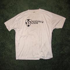 t shirt 06a (seanduckmusic) Tags: tshirts blouses witsendep
