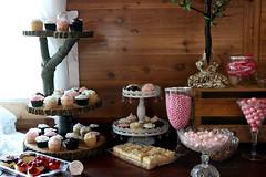 Wedding Dessert Buffet 09Apr2016 pic44 (Taking Sweet Time) Tags: wedding dessert weddingreception dessertbar takingsweettime