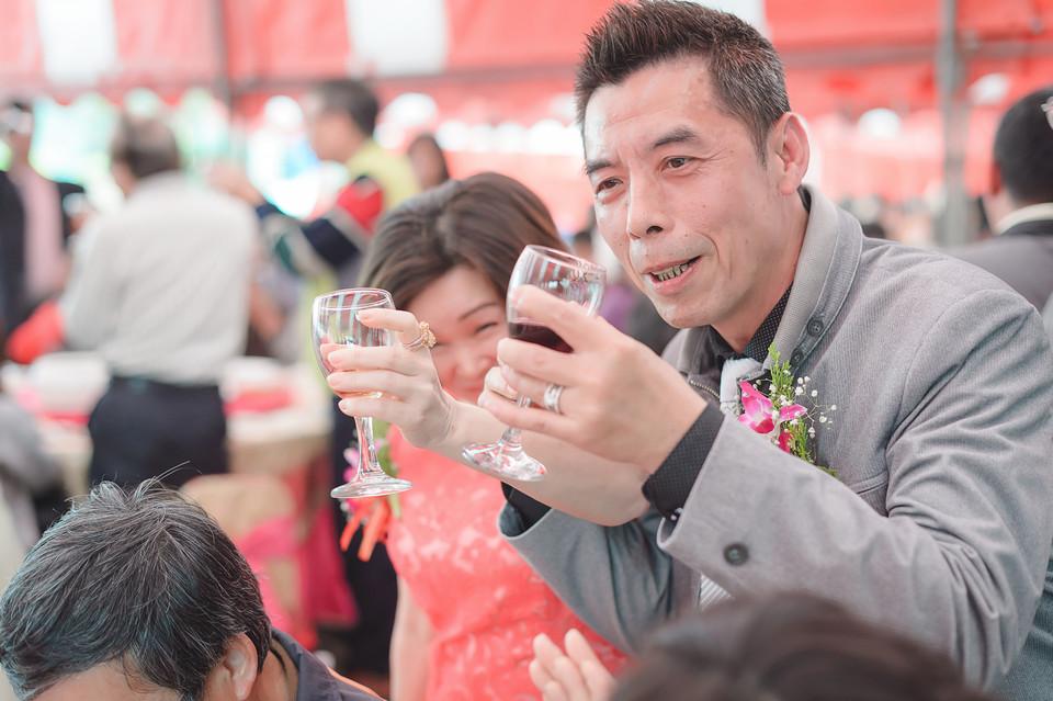 婚禮攝影-台南北門露天流水席-059