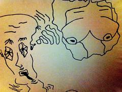 18 (Kourni Tinoco) Tags: life art wow comic image drawing drawings best draw mundial dibujos sensations boceto sensaciones bocetos kournitinoco httpsyoutubei3atrblrqi