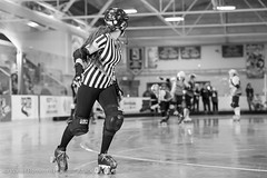 CNYRD_Wonder_Brawlers_vs_South_Shire_Battle_Cats_21_20160402 (Hispanic Attack) Tags: rollerderby battlecats srd cnyrd centralnewyorkrollerderby southshirerollerderby