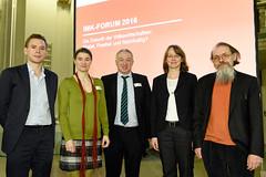IMK-17.03.16-124 (boeckler.de) Tags: digital horn imk jrgens nachhaltigkeit nachhaltig diefenbacher makrokonomie domscheitberg hansbcklerstiftung