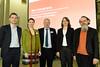 IMK-17.03.16-124 (boeckler.de) Tags: digital horn imk jürgens nachhaltigkeit nachhaltig diefenbacher makroökonomie domscheitberg hansböcklerstiftung