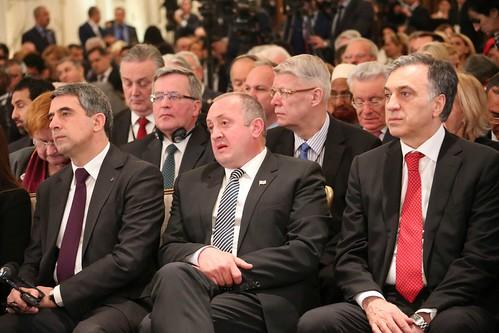 Baku Forum_2016 (18)