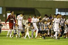 Atlético x Tupi 20.03.2016 - Campeonato Mineiro 2016 (Clube Atlético Mineiro) Tags: giovanni carloscesar marcosrocha