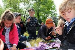 Panoderama00217EuropatagLennepark (baldauf_klaus) Tags: v vernissage 201205 panoderama