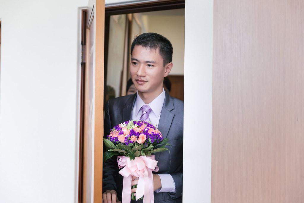 026台中婚攝