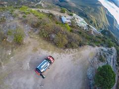 GoPro Kite Rig
