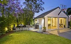 17 Kallaroo Road, Riverview NSW