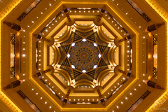 18032016-IMG_5884 copy (aureliobard) Tags: money tower skyscraper gold eau long dubai rich uae palace emirates exposition khalifa le abu dhabi sheik allah mula etihad