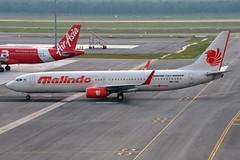 Malindo Air 9M-LNG (Howard_Pulling) Tags: camera photo airport nikon aviation picture malaysia kualalumpur airlines kl klia howardpulling d5100