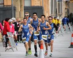 Cto España Duatlon x equipos y relevos #teamclaveria 6