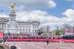 London Marathon20160242_MG_0242-2 (Manannan Photographics) Tags: london marathon oneinamillion 2016 kipchoge