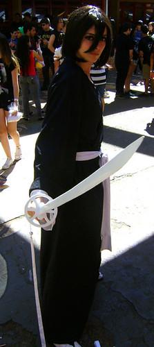 17-euanimerpg-especial-cosplay-46.jpg
