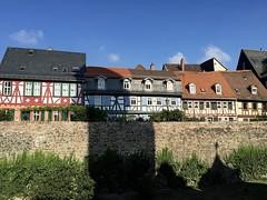Buildings (ilamya) Tags: germany hchst