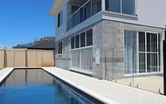 85 Coral Street, Corindi Beach NSW