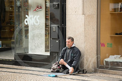_DSC0099.jpg (JacsPhotoArt) Tags: pedinte juca jacs jacsilva jacsphotography jacsphotoart ©jacs