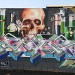 "Grafity@Spree Berlin <a style=""margin-left:10px; font-size:0.8em;"" href=""http://www.flickr.com/photos/129463887@N06/26136593394/"" target=""_blank"">@flickr</a>"