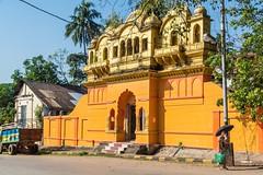mawlamyine - myanmar 16 (La-Thailande-et-l-Asie) Tags: myanmar birmanie mawlamyine